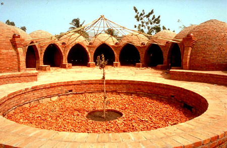 Hamadallaye Market