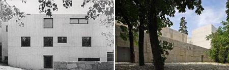 architettura_spagnola_2.jpg