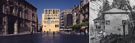 architettura_spagnola_4.jpg