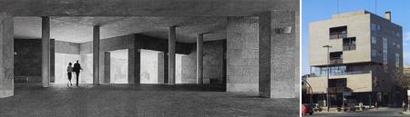 architettura_spagnola_5.jpg