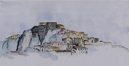 borgo_castello_1.jpg
