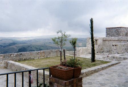 borgo_castello_5.jpg