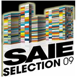 saie_selection.jpg