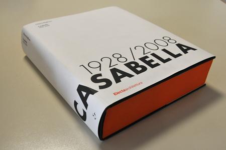 casabella_cover