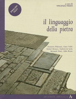 1991_linguaggio-300pix